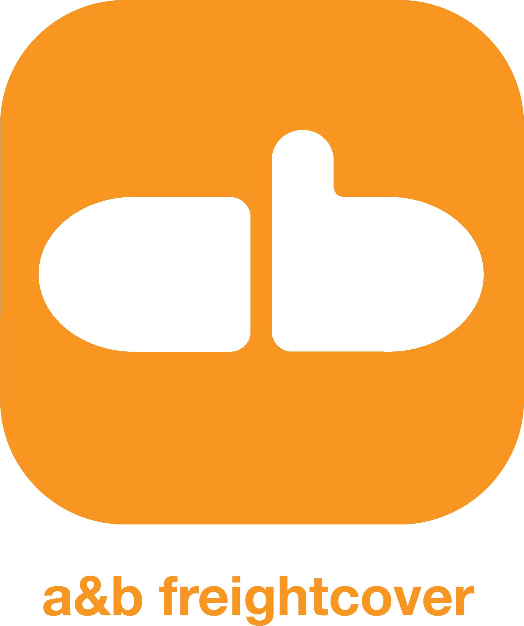 Freightcover.com